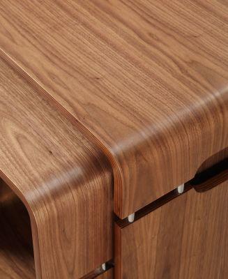 'leo Nest Of Tables Detail