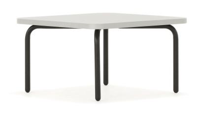 Academy Square Low Table