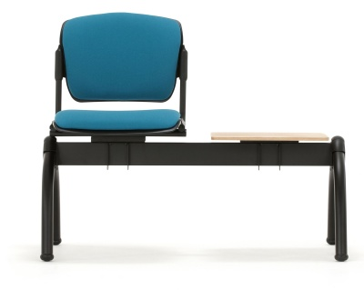 Max Two Seater Beam And Table