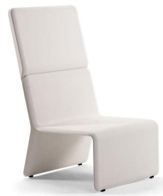 Shey High Back Modular Seating