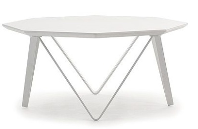 Orto Coffee Table