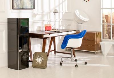 Rowan Desk Mood Shot