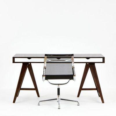 Rowan Desk Mood Shot 4