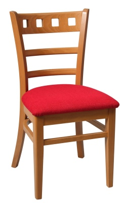 Alphine Dining Chair 3