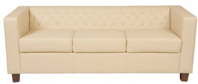 Southville Three Seater Sofas