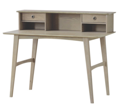 Redland Home Office Desk