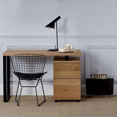 Westbrook Designer Desk 3