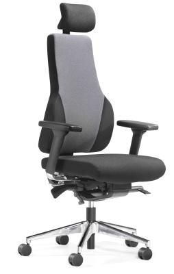 Vega 247 Task Chair 3