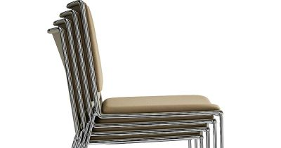 Fantasy Chairs Stacked 2