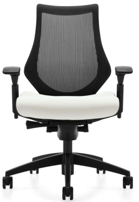 Sprite Mesh Chairs 1