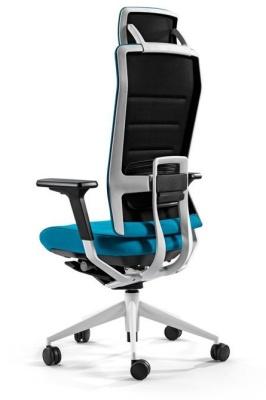 TNJk Flex Chair 1