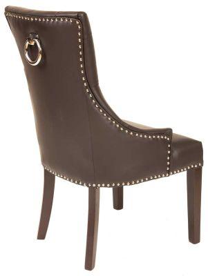 Churchill Eather Dining Chair 3