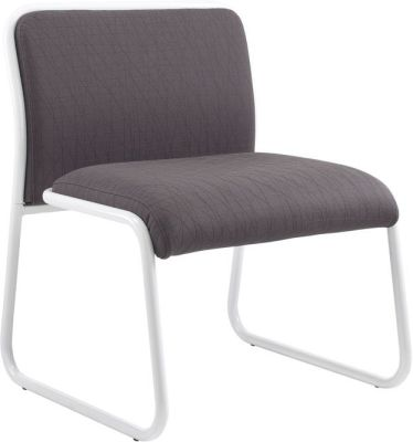 Lulu Modular Chair