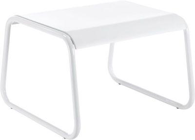 Lulu Low Table