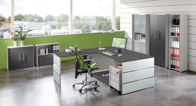 LUGANO Office Combi