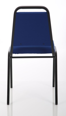 Master Banqueting Chair Rear View