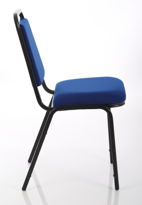 Master Banqueting Chair Side View