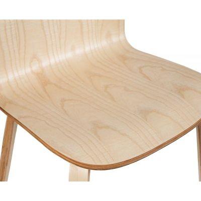 Helsinki Dining Chair Detail Shot