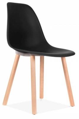 Mondanza Chair Front Angle