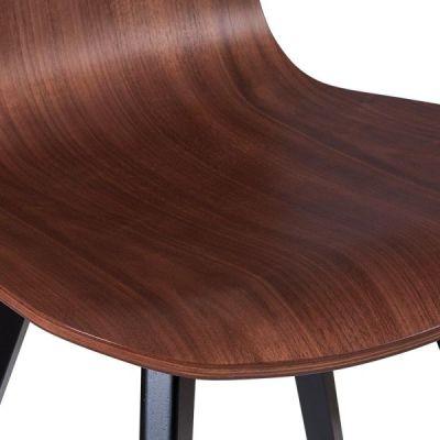 Manhattan Chair Detail