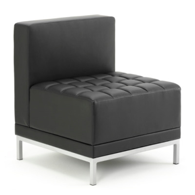 Essex Modular Seating With Back