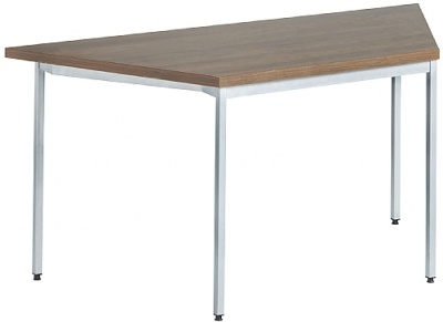Contract Trapezoidal Tables