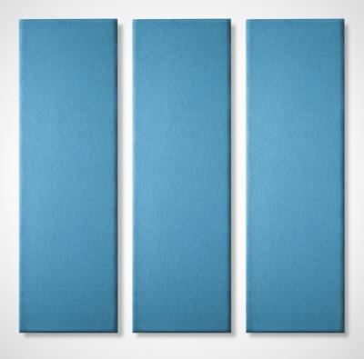 Tansad Acoustic Tiles 3