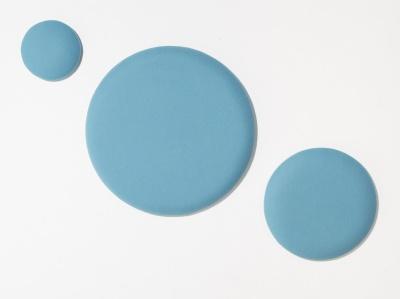 Tansad Circle Acoustic Tiles 1