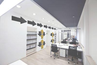Arrow Office2