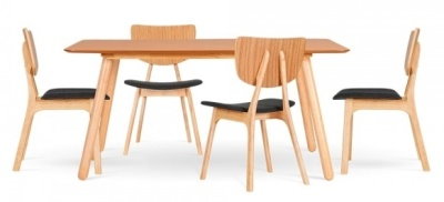 Polly Dining Set