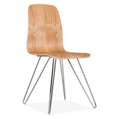 Benny Bistro Chair