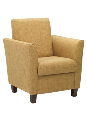 Baron Single Seater