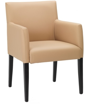 Morgan Armchair C