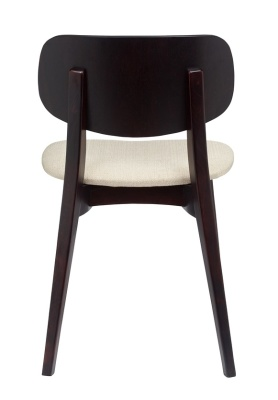 Geko Dining Chair Rear 2 - Copy
