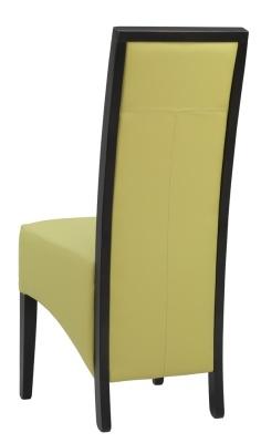 Roscoe Dining Chair 2