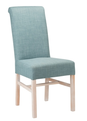Fortubna Dining Chair 3