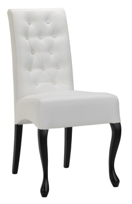Mondeo Dining Chair 1