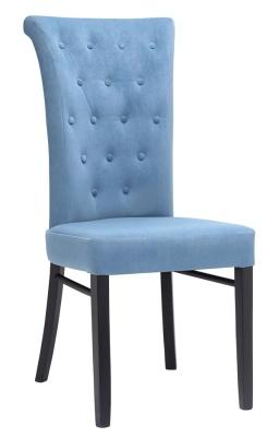Arizonma Dining Chair