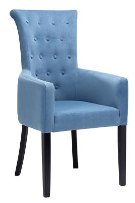 Arizona Dining Arm Chair
