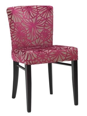 Palma Chair 3