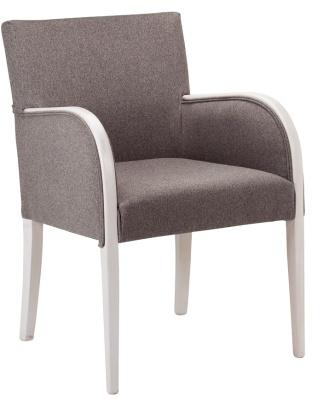 Mode Armchair 2