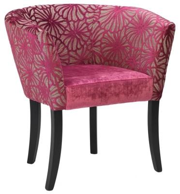 Rodelto Tub Chair