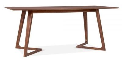 Lovella Rectangular Dining Table 1