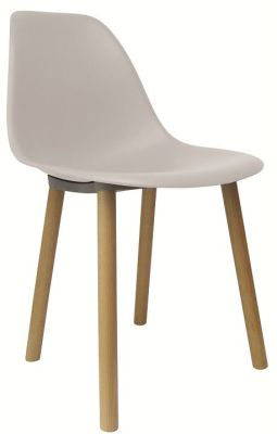 Marleto Chair White
