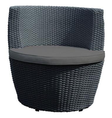 Riveria Tub Chair
