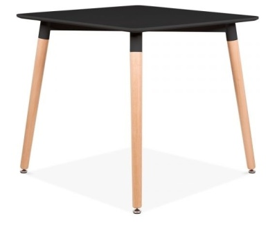 Kola Table Black Top 3