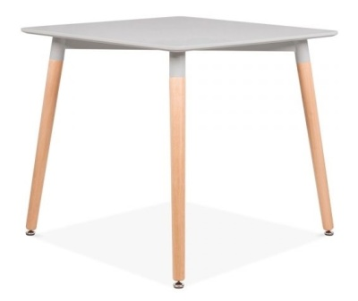 Kola Table Grey Top 3