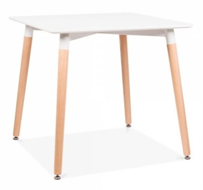 Kola Table Whitye Top 1