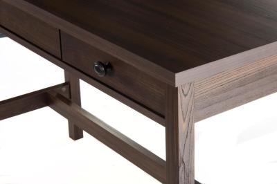 Moscow Console Desk Detail 2