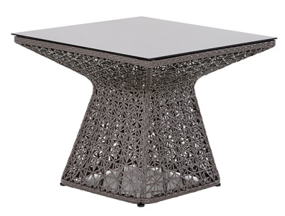 Compton Square Table